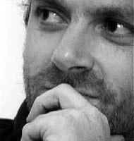 You are currently viewing Fabio Cifariello Ciardi