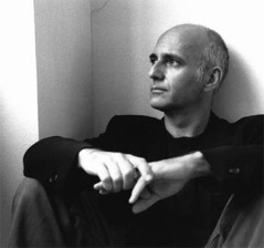 Read more about the article Ludovico Einaudi